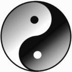 Fengshui Basics
